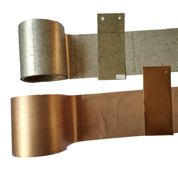 Metallic Hot Stamping Foil For Picture Frame Moulding