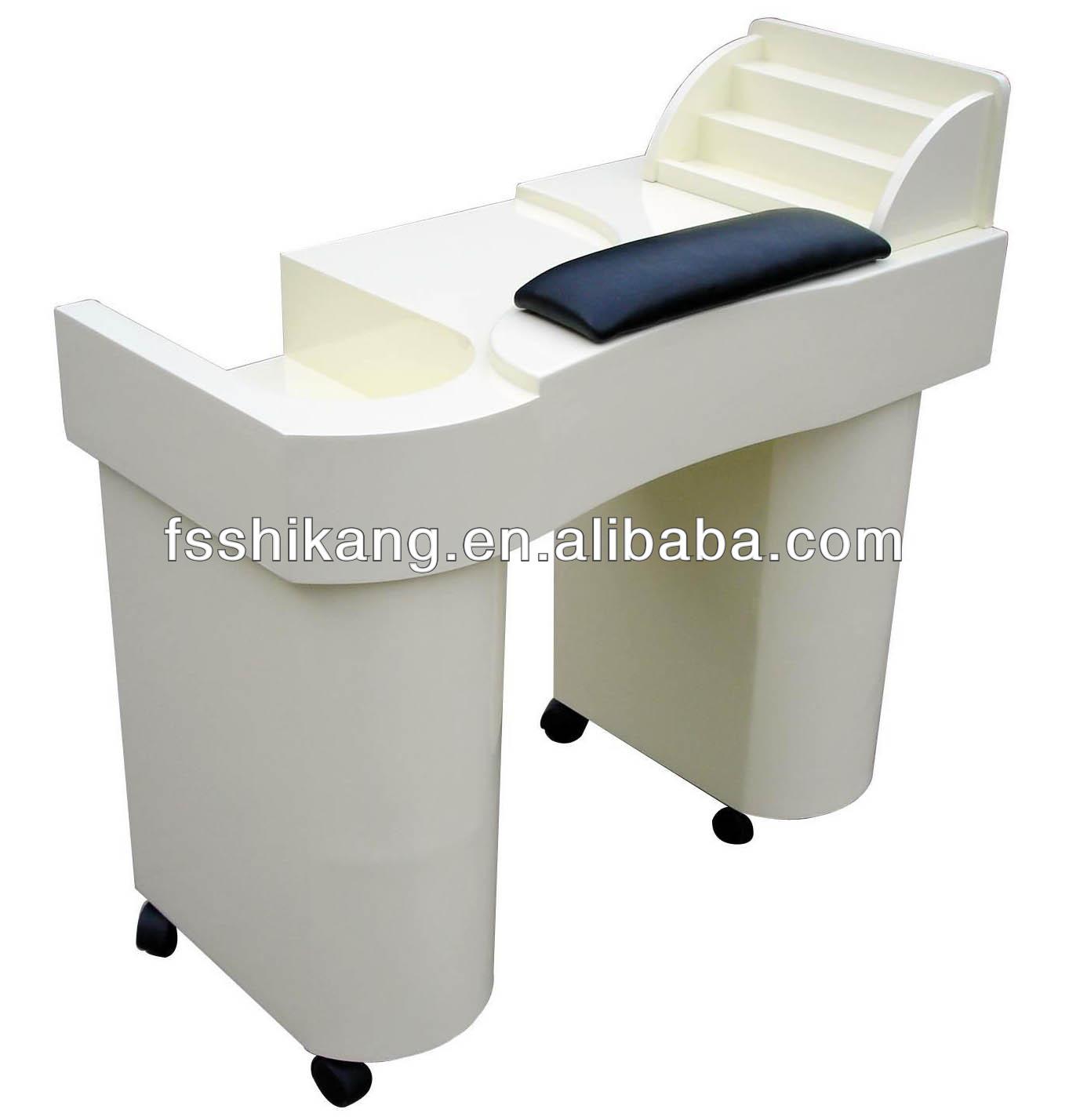 Nail Salon Furniture For Sale, Nail Salon Furniture For Sale ...