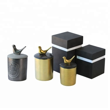 Wholesale Recycled Porcelain | Ceramic Candle Container | Cup | Jar - Buy  Ceramic Candle Jar & Holder,Small Candle Ceramic Jar,Decorative Candle Jars