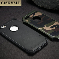 Logo Print 2 in 1 Covers For iPhone 5,mobile phone accessories