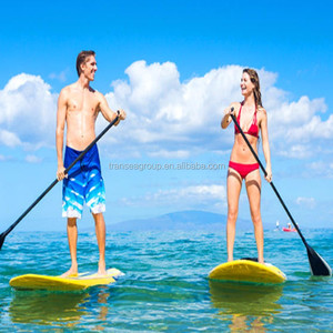 marina inflatable stand-up paddle board / sup / surf board