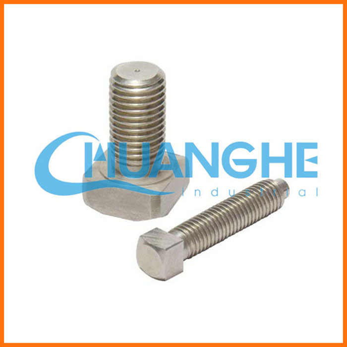 China Supplier Cnc Machining Precision Machine Anodized Aluminum ...