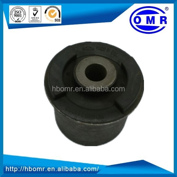 China Manufacturer Supplies Auto Rubber Bushing Shock Absorber ...