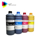 DTG Ink for Direct Printing for Epson 1390 Printhead Insta-Jet A3 White Ink Direct to Garment Printer