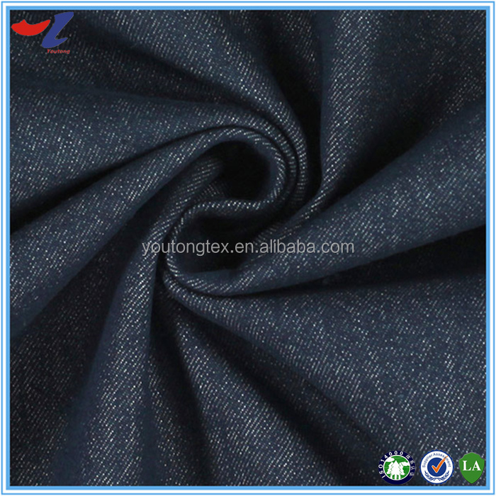 china factory various functional fabric