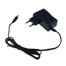 KC KCC adapter 12V1A power supply 12v ac/dc power adapter for cctv ,set top box etc with CE,FCC,ROHS ,KC