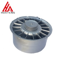 <span class=keywords><strong>Deutz</strong></span> <span class=keywords><strong>Motor</strong></span> Fan <span class=keywords><strong>BF6L913</strong></span> Koelventilator In Voorraad