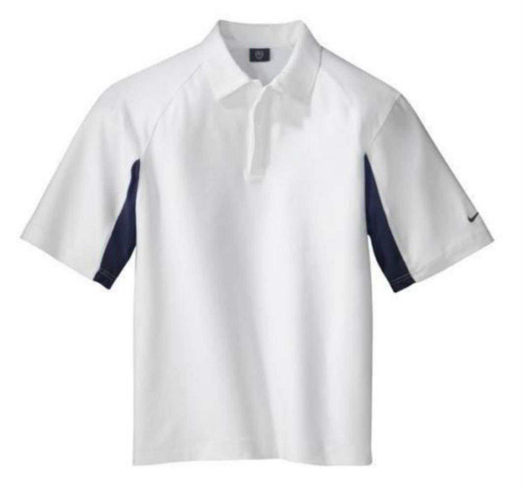 58f1a0013 Get Quotations · Nike Golf Dri-fit UV Polo Men s Sport Shirt