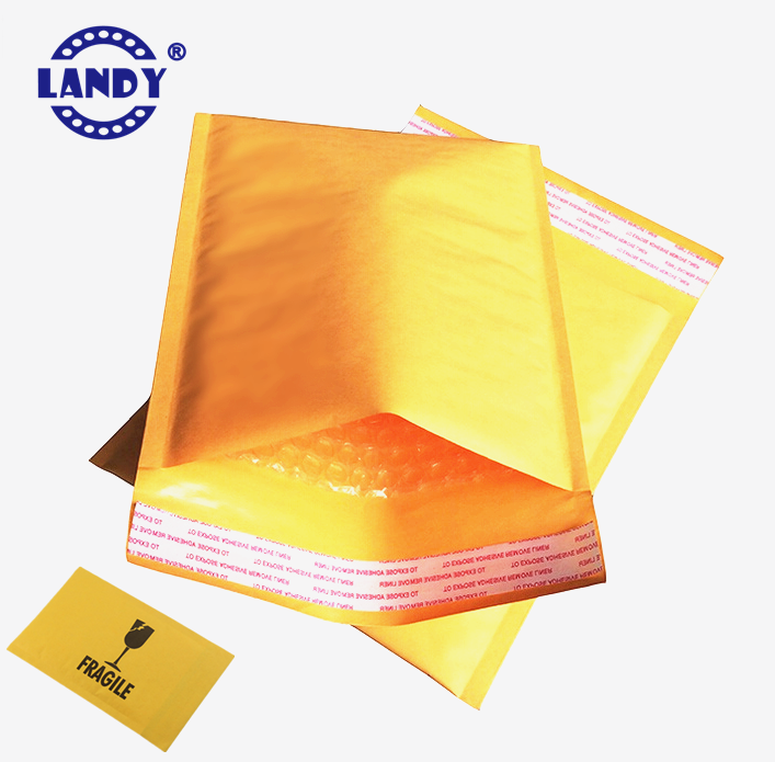 white envelopes 5x7 wholesale envelope suppliers alibaba