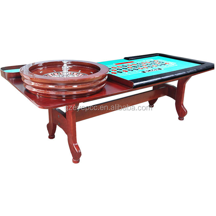 Roulette table for sale TOP Games online