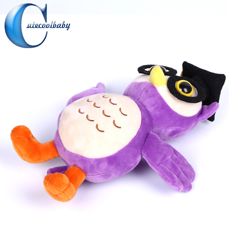 Hot Sale 100% Full Test Free Sample Different Size Used Soft Toys Supplier In China