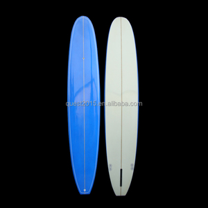 High quality OEM EPS epoxy cheap surf longboard surfboard for sale