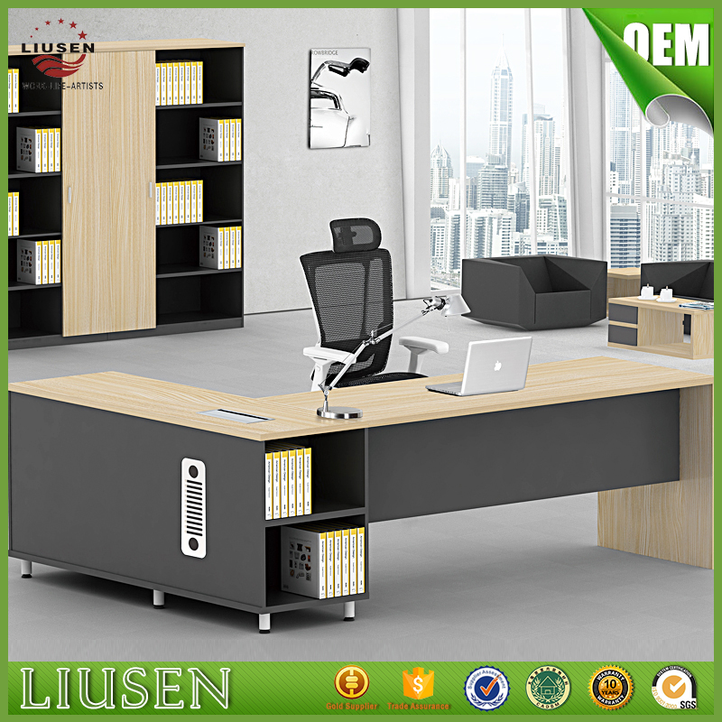 Expensive Office Furniture Expensive Office Furniture Suppliers