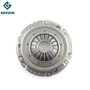 Clutch Kit, Clutch Kit Suppliers and Manufacturers at