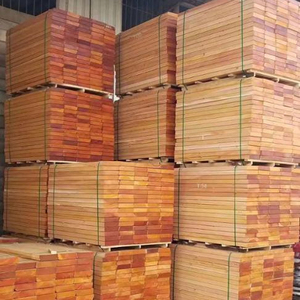Best quality with low price Mahogany timber /plank for furniture