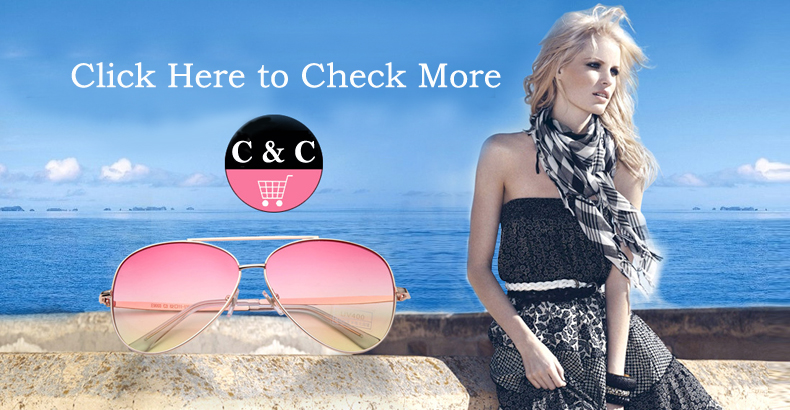 2015 Fashion Chris Velvet Frame Sunglasses Women Brand Designer Summer Style UV400 Women Sun glasses Mirror Lens CC0096
