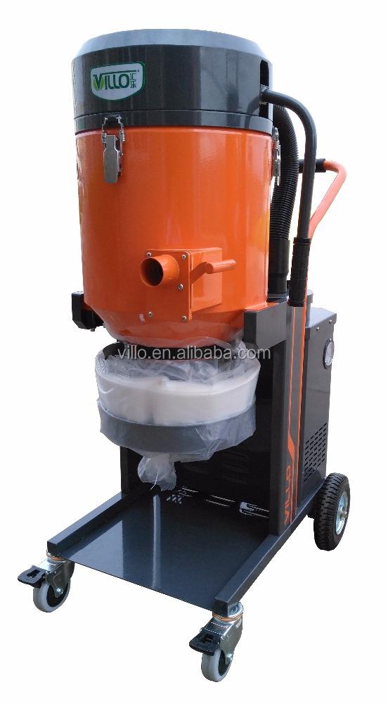 Manufacturer 2400w Vacuum Cleaner Motor 2400w Vacuum