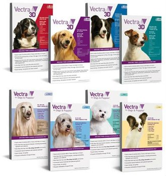 Vectra 3d for dogs all sizes buy vectra 3d product on alibaba vectra 3d for dogs all sizes publicscrutiny Choice Image