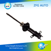 Car Parts Manufacturer Shock Absorbers For Japan Auto Parts 4854087748 4854087743