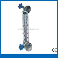 low cost sewage flow meter water flowmeter air flowmetermade in china