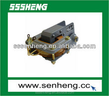 Electromagnet and brake factory