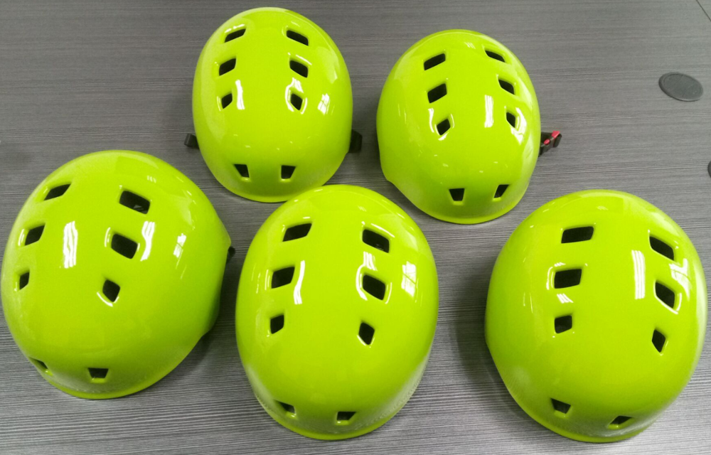 High Quality Scooter Helmet 9