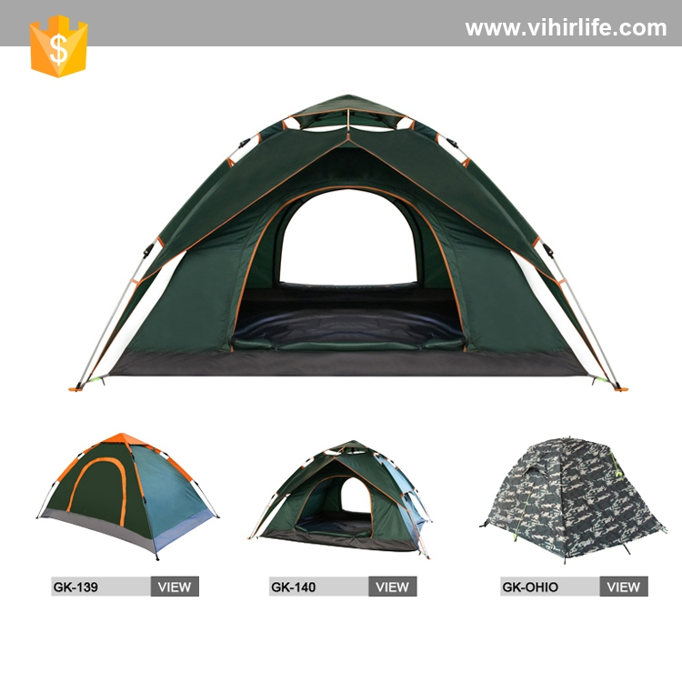 JUJIA-622286 outdoor meditation tent wholesale camping tent wholsale outdoor tent for sale