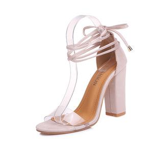 f3abc03c44 China high-heel sandal wholesale 🇨🇳 - Alibaba