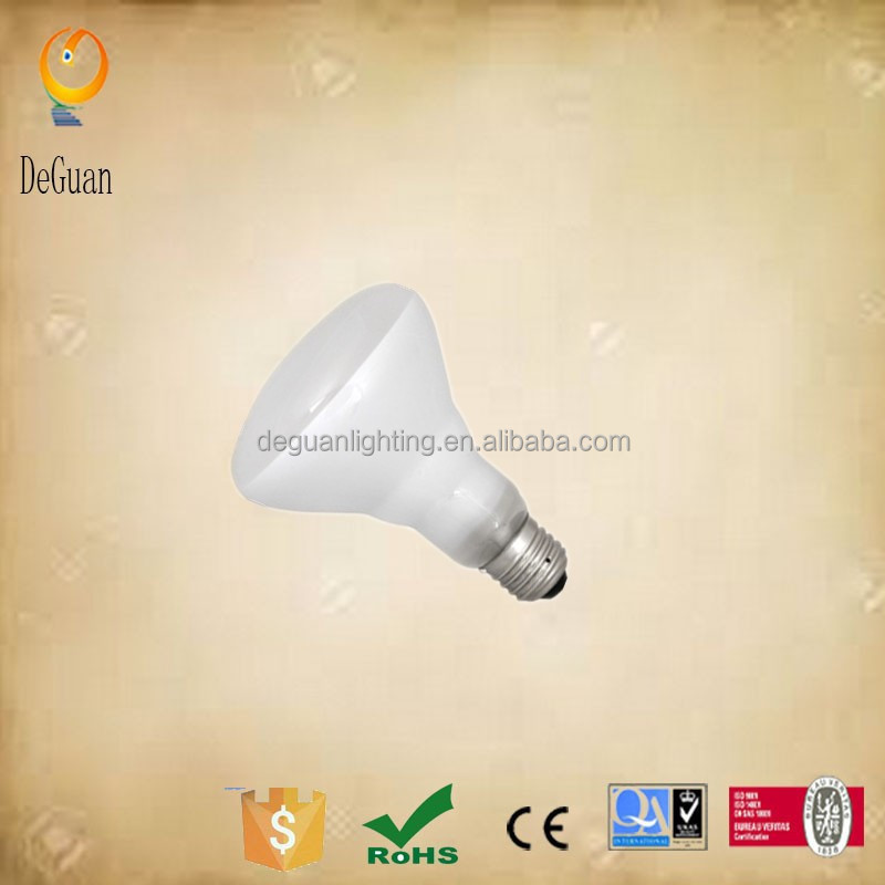 High Quality Deguan Explosion-proof Lights R95 E27 spotlight lamp