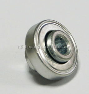 lowest price for Bags bearing skates bearings 608ZB 626ZB 635ZB
