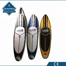 inflatable stand up paddle board/surfboard/sup