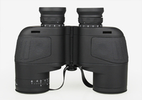 wholesale tactical military rangefinder german day and night vision infrared binoculars with digital camera