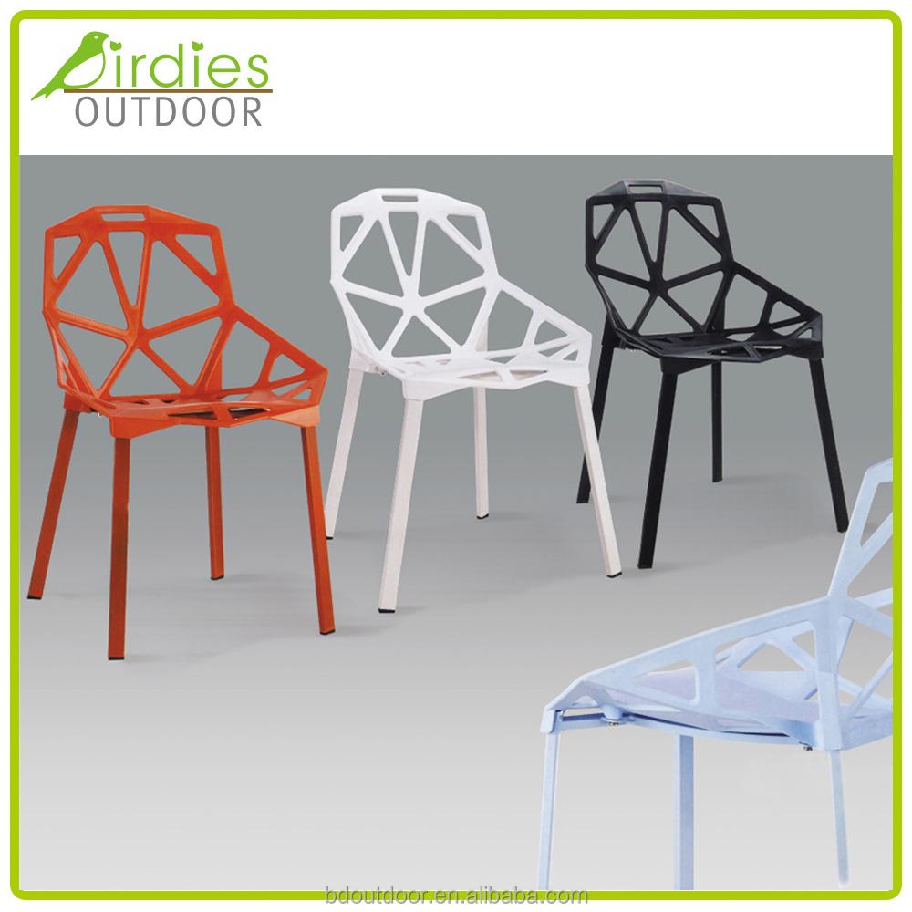 Venta Al Por Mayor Muebles Geometricos Compre Online Los Mejores  # Muebles Geometricos