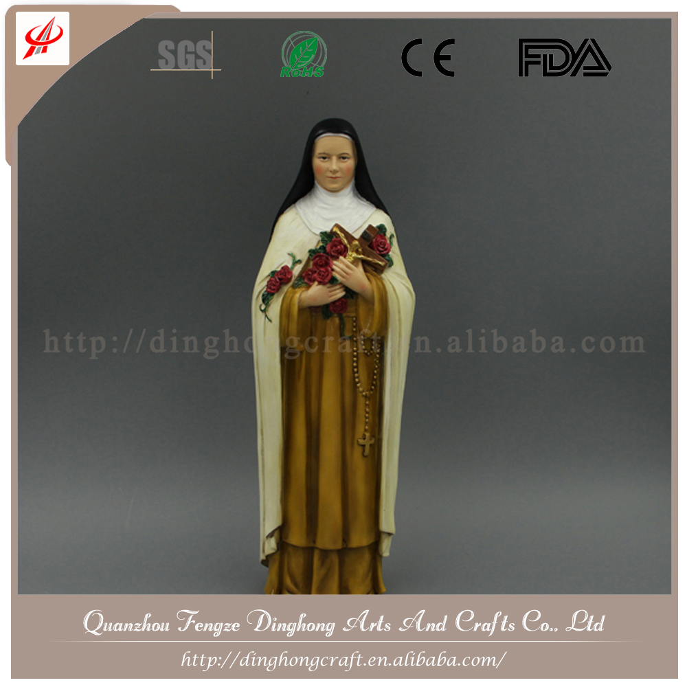 Resin Jesus Wholsesale Catholic Religious Items Christian Products Wholesale