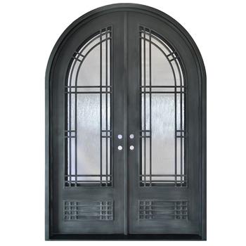 железная дверь для гриля конструкциижелезная дверная петля Buy железная дверь для гриля конструкцийжелезная дверьжелезная дверная петля Product