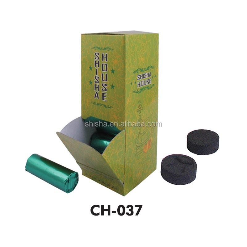Оптовая поставка табака электронная сигарета многоразовая где купить