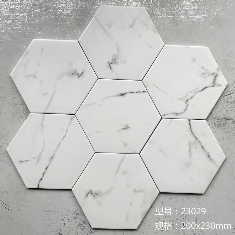 China Tiles Chips Wholesale Alibaba