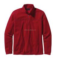 fancy outdoor online branded slim fit korean america australia long sleeve full zip up design plus size winter jackets men