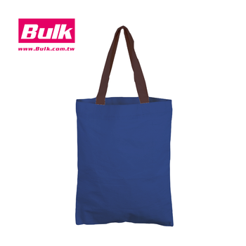 High Quality Designed Custom Canvas Printed Cloth Bag