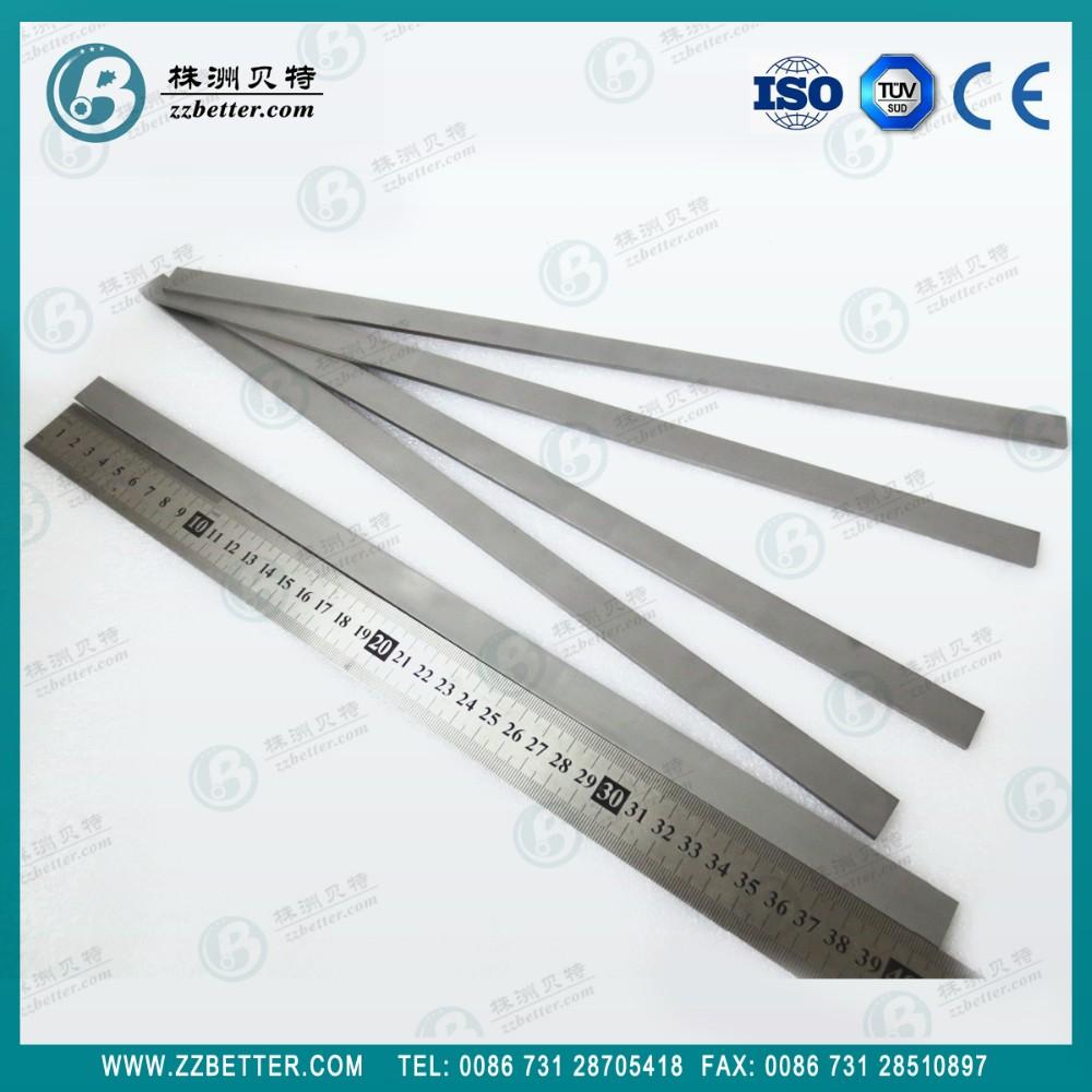 carbide strip 2