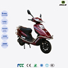 Electric Drive Li-ion Battery Dirt Bicycle best eletric bike for sale
