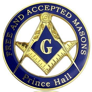 Cheap Custom Coin Wholesale Soft Enamel Lapel Pin Badge Freemanson Masonic  Items - Buy Masonic Coin,Masonic Badges,Masonic Lapel Pins Product on