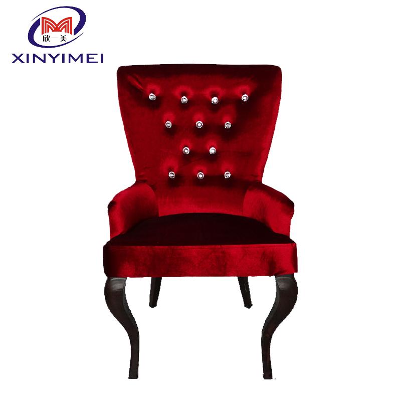 muebles para pequeos casa silla en el precio bajo