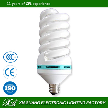 Hot Cfl Grow Lights Best Light Bulb With Good Price High Energy Efficient In India