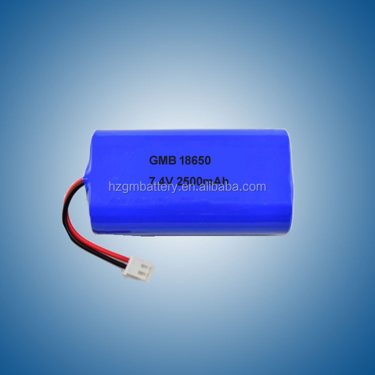 Gmb battery gmb battery suppliers and manufacturers at alibaba ccuart Gallery