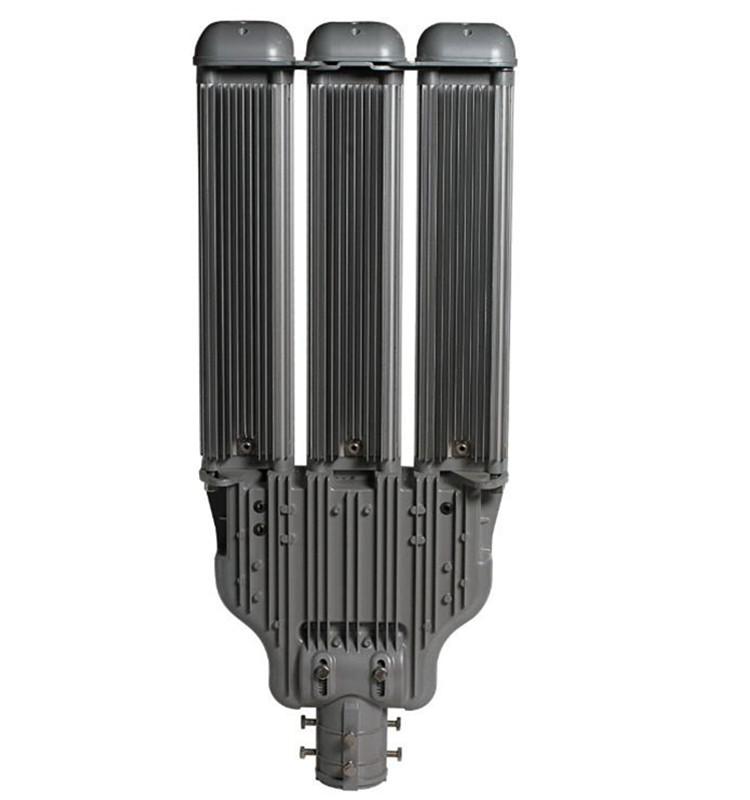 Wechat Hot Selling Led Modular Street Light 100w Function 80w ...