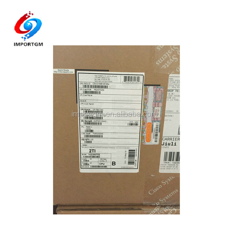 7800 Series Cost-effective High-fidelity Programmable Line Keys Cheap Ip  Phone - Buy Ip Phone,Ip Phone Cheap,Cisco Ip Phone Product on Alibaba com