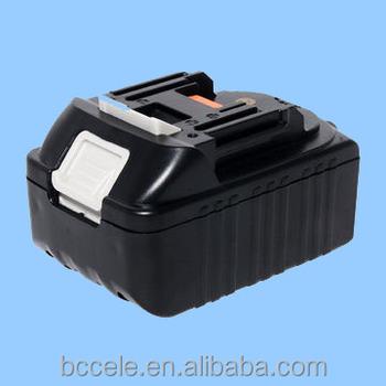 rechargeable makita bl1830 battery 18v 3ah buy makita. Black Bedroom Furniture Sets. Home Design Ideas