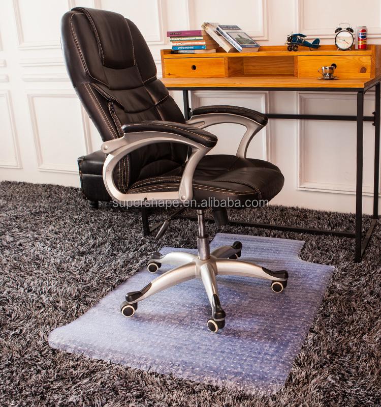 klar b rostuhl mat teppich sch tzen blatt plastikscheibe produkt id 60567487367. Black Bedroom Furniture Sets. Home Design Ideas