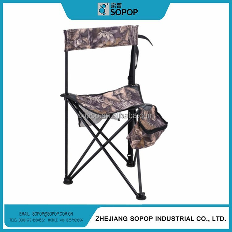 3 Legged Stool, 3 Legged Stool Suppliers And Manufacturers At Alibaba.com